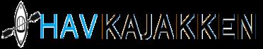 Havkajakken